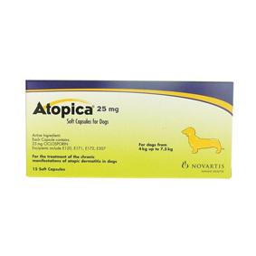 ATOPICA25.jpg