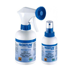 Frontline_Spray.jpg