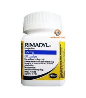 Rimadyl.jpg