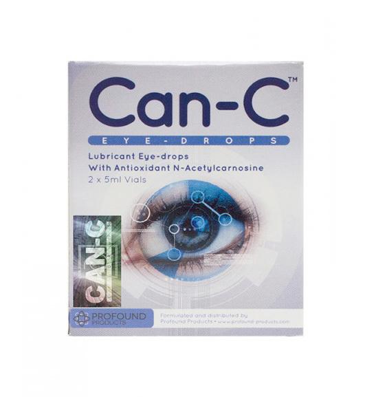 canc.jpg