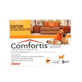 comfortis.jpg