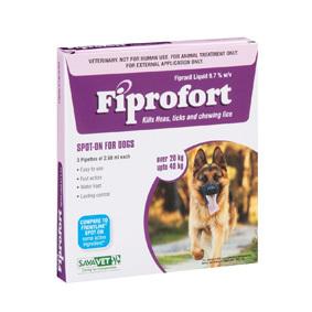 fiprofort.jpg
