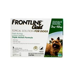 frontline_gold.jpg
