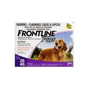 frontline_plus.jpg