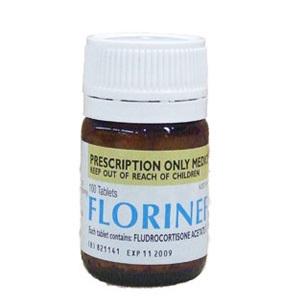 florinef.jpg